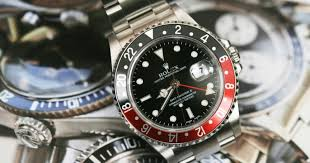 the top 10 most expensive watches made by rolex celebrity face mention