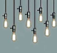 edison pendant lighting. Pendant Lighting Edison S Glass Lights G