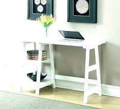 ikea computer desks small. Desks For Small Spaces Ikea Computer