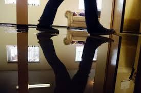 Image result for Flooded basement