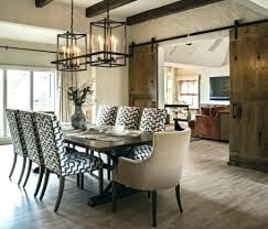 paul ferrante furniture furniture collaborated with on the dining room chandeliers design furniture s