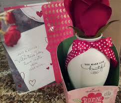 hallmark valentine s day gift ideas blooming expressions
