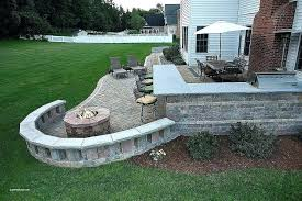 Stamped concrete patio with fire pit cost Beach Style Stamped Paver Patio Pricing Patio Cost Per Square Foot Fascinating Patio Cost Patio Cost Calculator Fire Pit Ideas Outdoor Concrete Paver Patio Cost Calculator Cybballcom Paver Patio Pricing Patio Cost Per Square Foot Fascinating Patio
