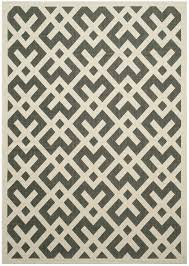 black and tan outdoor rugs striped rug