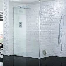 panel shower walls 8 safety glass shower panel 3 panel shower wall kit three panel shower wall kit