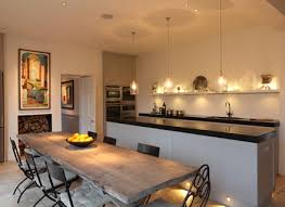 how to design kitchen lighting. Secrets Of A Kitchen Lighting Designer John Cullen How To Design X