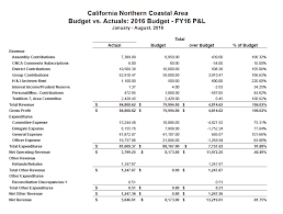 Financial Statements 2016 Cnca 06
