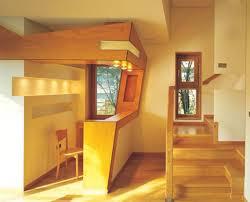 korean furniture design. Furniture:Modern And Geometric Shapes Korean House Interior Furniture Decor Idea Modern Design