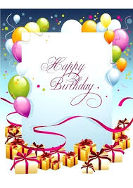 Birthday Cards Images Free Birthday Card Template Cards Free Word Greeting Pop Up Image High
