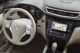 2016 nissan rogue new car review featured image large thumb5