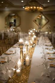 best 25 gold wedding decorations ideas on pinterest gold Wedding Ideas In Gold sparkly gold wedding reception more wedding ideas in columbia sc