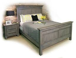 beadboard bedroom furniture. Gray Bedroom Furniture Innovative With Photo Of Property Fresh On Beadboard E