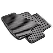 rubber floor mats. Unique Floor Rubber Floor Mats For The  Inside Floor Mats