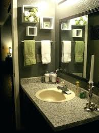 Gray And Brown Bathroom Color Ideas Gray And Brown Bathroom Color