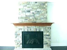 rock fireplace makeover faux rock fireplace faux rock fireplace faux river rock fireplace faux river rock rock fireplace makeover