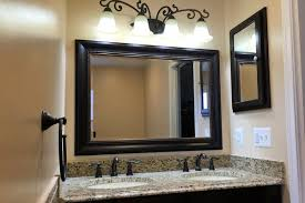 Bathroom Remodeling Columbia Md New Our Services Top Rated Bathroom Remodeling And Plumbing Services