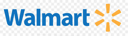 Image result for free clipart images of walmart