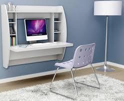 ikea office desks for home. Wonderful Incredible Computer Desks Ikea Inside Floating Desk Best Space Saver At Ordinary Office For Home