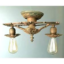 light pull chain broke ceiling light with pull chain pull chain ceiling lights amazing string light light pull chain broke ceiling