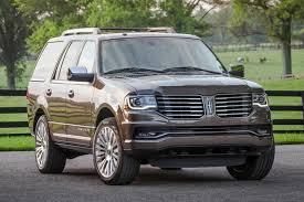 lincoln navigator 2016. 2016 lincoln navigator new car review featured image large thumb1