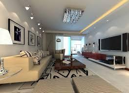 wall lighting ideas living room. Living Room, Lighting Room Ideas Cheap Wall Lights For E