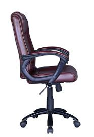 comfiest office chair. Full Size Of Uncategorized:most Confortable Chair With Finest Desk Stool Back Tall Comfiest Office H