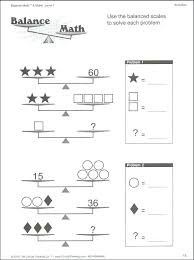 solving equations with integers worksheet two step equations with integers worksheet solving two step equations with