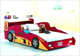 boys car bed cool beds for toddler full baby boy crib bedding sets red twin race in south