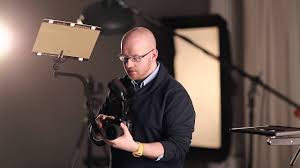 Light Bounce Photography 20 Cheap But Amazing Diy Photography Lighting Ideas