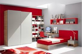 red room furniture. related posts red room furniture