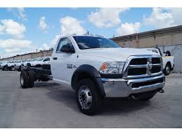2018 dodge 5500. modren 2018 new 2018 ram 5500 chassis cab tradesman inside dodge