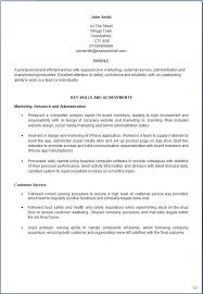 Resume Builder Examples Delectable Build Resume Examples Tier Brianhenry Co Sample Resume Downloadable