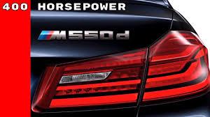 2018 bmw diesel. brilliant bmw 2018 bmw m550d xdrive with 400hp diesel engine intended bmw diesel