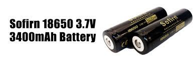 E-<b>battery</b> Store - отличные товары с эксклюзивными скидками на ...