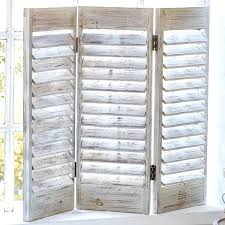 wooden window screen diy wood window screen frame wood window screen replacement