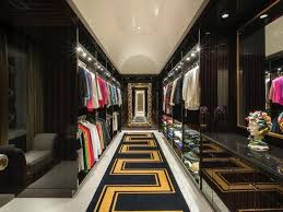 interior luxury closet design elegant 5 must have features intended for 0 from luxury closet