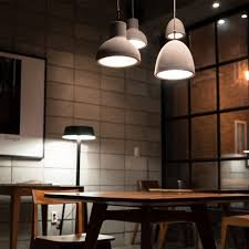 industrial design lighting. Industrial Design Lighting