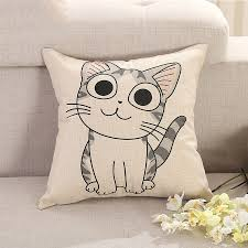 online buy wholesale kids decorative pillow from china kids
