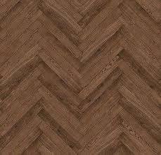 wood flooring texture seamless. Textures - ARCHITECTURE WOOD FLOORS Herringbone Parquet Texture Seamless 04966 (seamless) Wood Flooring S