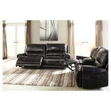 Paron 2 Seat Reclining Sofa Ashley Furniture Tar