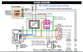 intermatic timer wiring diagram wiring library how to wire and connect a intermatic pool pump timer t101r inside wiring diagram for