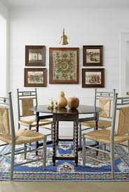 40 Easy Fall Decorating Ideas Autumn Decor Tips To Try Stunning Home Decor Dining Room