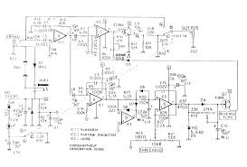 audio compressor wiring diagram solution of your wiring diagram compressor slide valve wiring diagram wiring diagram land rh 15 15 meleebakeryisland de air compressor 240v