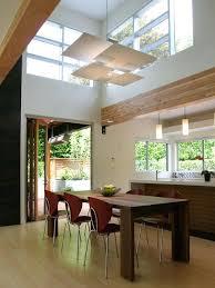 high ceiling lighting change light bulb high ceiling regarding how