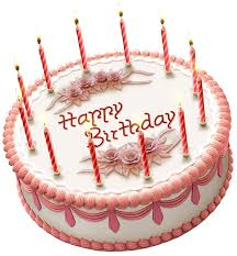 Cake Png Images Free Download Birthday Cake Png Images Free Download