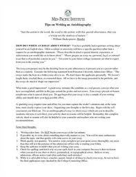 english clep out essay about myself annotated bibliography  english clep out essay about myself