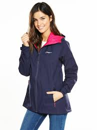 berghaus stormcloud waterproof jacket navy women waterproof breathable lg7re mqwzzcr