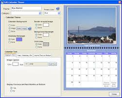 How To Create A Custom Calendar With Your Photos