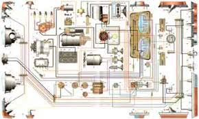 diagram car moskvich m 412 wiring diagram car moskvich m 412
