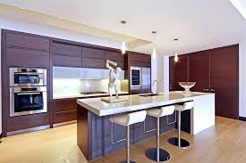 Modern European Kitchens European Kitchen Center Greater Ny